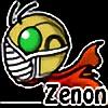 Podjok-Henshin's avatar