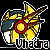 Podjok-Wajang's avatar