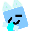 Podobooboi's avatar