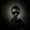podobycko's avatar