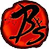 podosshi's avatar