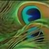 podpolkovnik's avatar