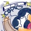 podridomundo's avatar