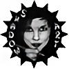 Podrum-X's avatar