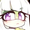 PODUK-BASES's avatar