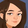 PodushkinZ's avatar