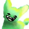 PodZGaming's avatar