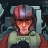 Poe-Dameron's avatar