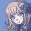 PoeasKun's avatar