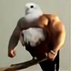 PoecileAtricapillus's avatar