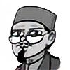 poecillia-gracilis19's avatar