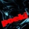 poeki's avatar