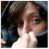 poeks's avatar
