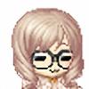 PoemFromTheHeart's avatar