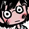 Poemhaiku's avatar