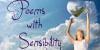 PoemsWithSensibility