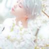 PoemyPunPun's avatar