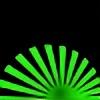poephoto's avatar