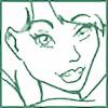 Poeso's avatar