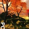 Poet1960's avatar