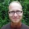 PoetaImmortalis's avatar