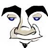 poetaloco84's avatar