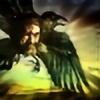 Poetaster-Slate's avatar