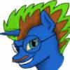 PoetBrony's avatar