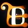 POETER's avatar