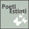 poeti-estinti's avatar