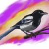 Poetic-Aesthetic's avatar