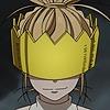 PoeticAK58's avatar