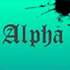PoeticAlpha's avatar