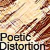 poeticdistortion's avatar