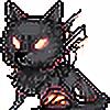 PoeticElegance's avatar
