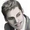 poeticimmortal's avatar