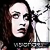 poeticjournalism's avatar