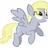 PoeticStone's avatar