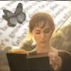PoetLaurie's avatar