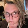 poetMacabre's avatar