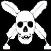 poetmorte's avatar