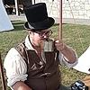 poetOflore's avatar