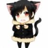 PoetraS's avatar