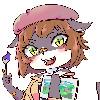 Poetri-chan96's avatar