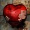 poetrycricket's avatar