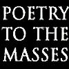 PoetryToTheMasses's avatar