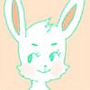 poetryunite's avatar