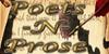 Poets-N-Prose's avatar