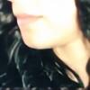 PoetTear's avatar