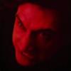 Poevella's avatar